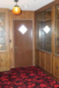 Argo storage room cabinets 3.jpg