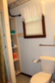 Macy bath 1b.jpg