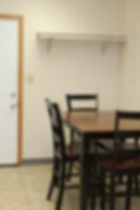 Comm kitchen break area.jpg