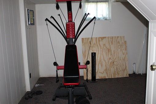 Macy bsmt workout room.jpg