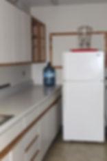 Comm part kitchen 2.jpg
