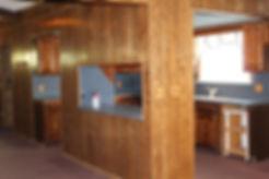 argo more kitchen views.jpg