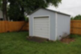 Job utility shed.jpg