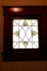 clind%20stained%20window_edited.jpg