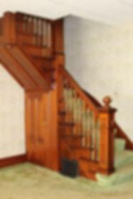 clind beautiful staircase.jpg
