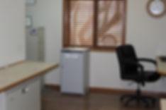 Comm office 1.jpg