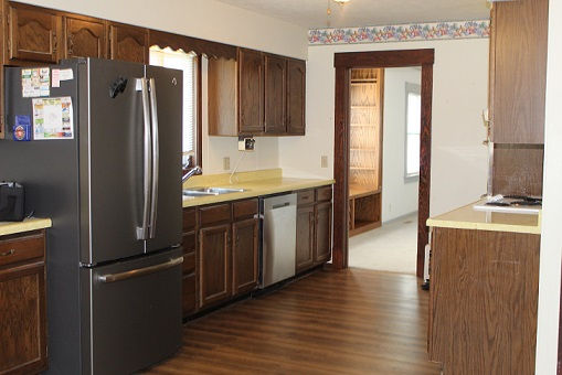 Kyler kitchen 3 N.jpg