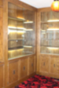 Argo storage room cabinets.jpg