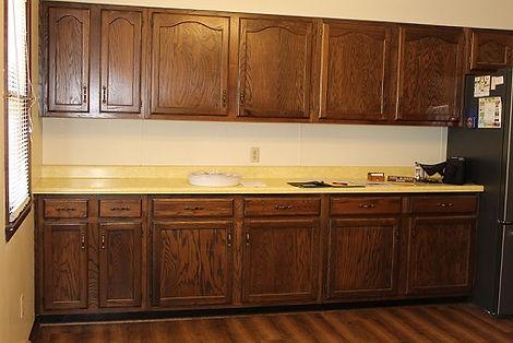 Kyler abundance storage kitchen n.jpg
