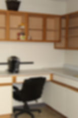 Comm kitchen part 3.jpg