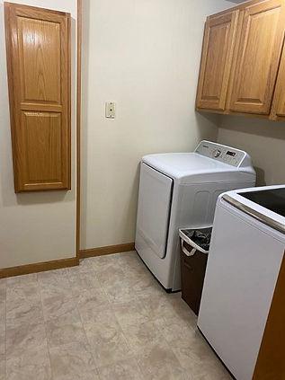 Griffee  laundry.jpg