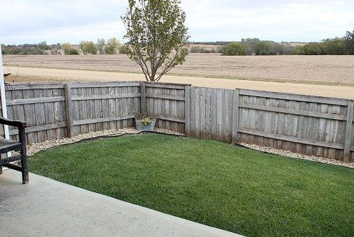 bbyr fenced yard.jpg