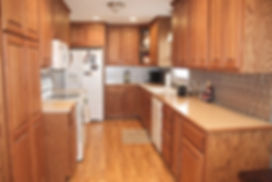 Sweet%20kitchen%20Full_edited.jpg