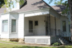 clind front porch.jpg