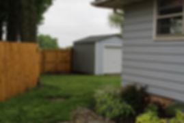 Job fenced yard.jpg