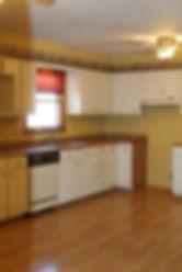 Jones kitchen 2.jpg