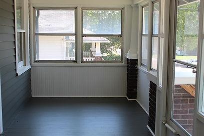 Kyler front porch 1 n.jpg
