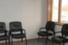 Comm. sitting room.jpg