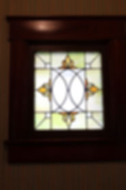 clind stained window.jpg