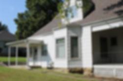 clind south porch.jpg