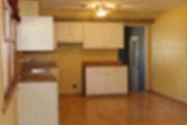 Jones kitchen 5.jpg