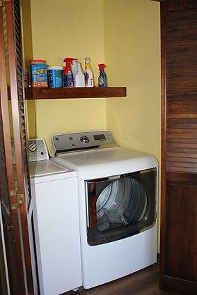 Macy main floor laundry.jpg