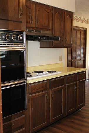 Kyler kitchen 1 N.jpg