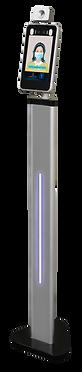 model 02md-1