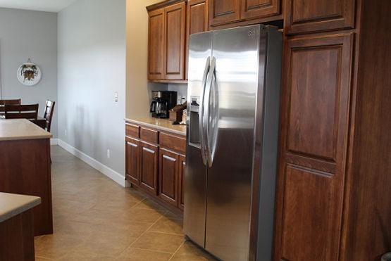 bbyr kitchen a.jpg