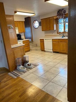 Griffee kitchen a.jpg