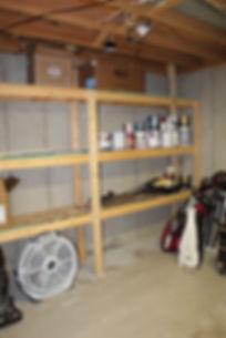 Sweet storage room.jpg
