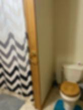 Griffee bath 2b.jpg