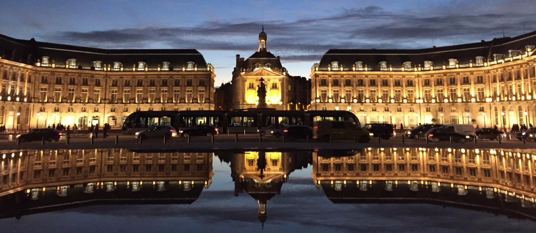 Bordeaux-Japon.net