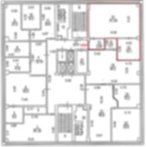 4 этаж 2018 74,3 кв.м..jpg