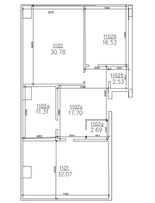11 этаж 114 м. с размерами.jpg