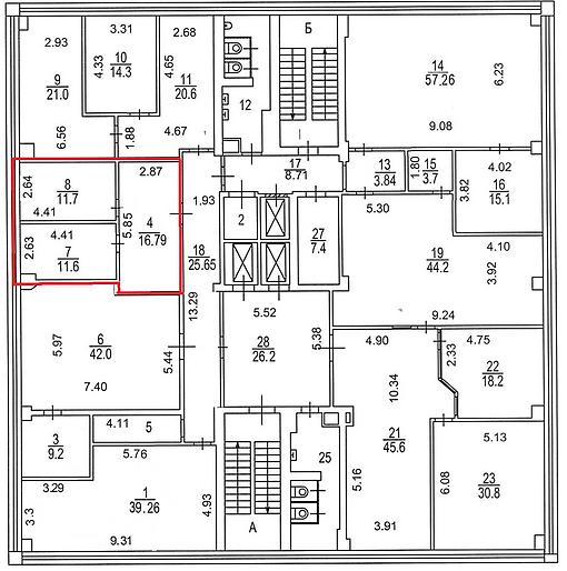 4 этаж 2018 40 кв.м..png