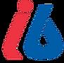 InterDisp_logo_RUS_2019.png