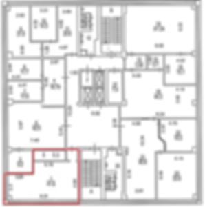 4 этаж 2018 46,9 кв.м.png