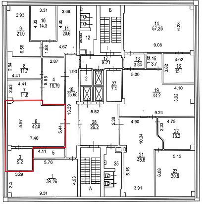 4 этаж 2018 51 кв.м.png