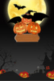 pngtree-halloween-pumpkin-moon-black-ban