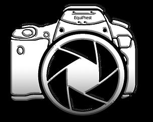 logo_equiprest_02.png