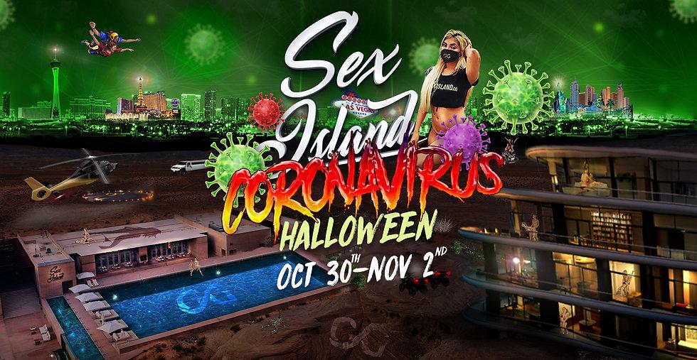 coronavirus Main Halloween.jpg