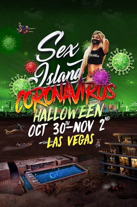 coronavirus Mobile Halloween.png
