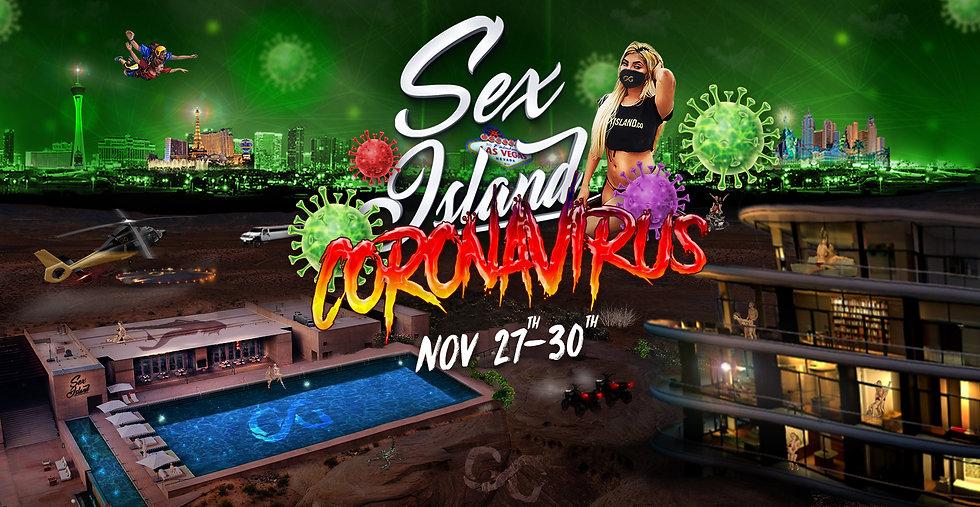 coronavirus Main Thanksgiving MAIN.jpg