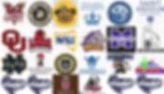 Combined School Logos v.4.jpg