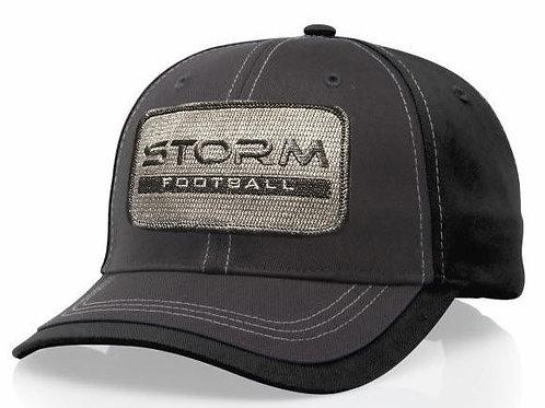 Storm - Storm Football Cap