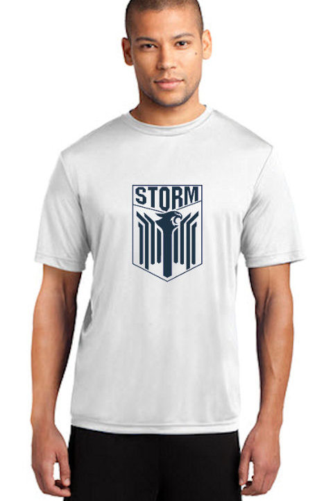 Storm - Shield Men's Drifit Shirt