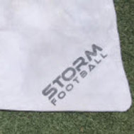 Storm Frogg Togg Chilly Pad Cooling Towel