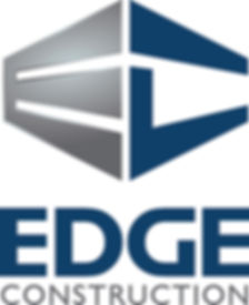 Edge Construction_withgradient.jpg