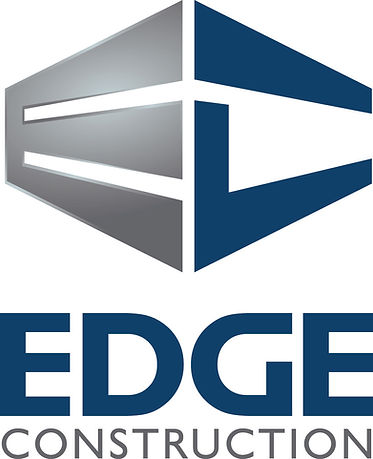 Edge Construction_withgradient.jpg